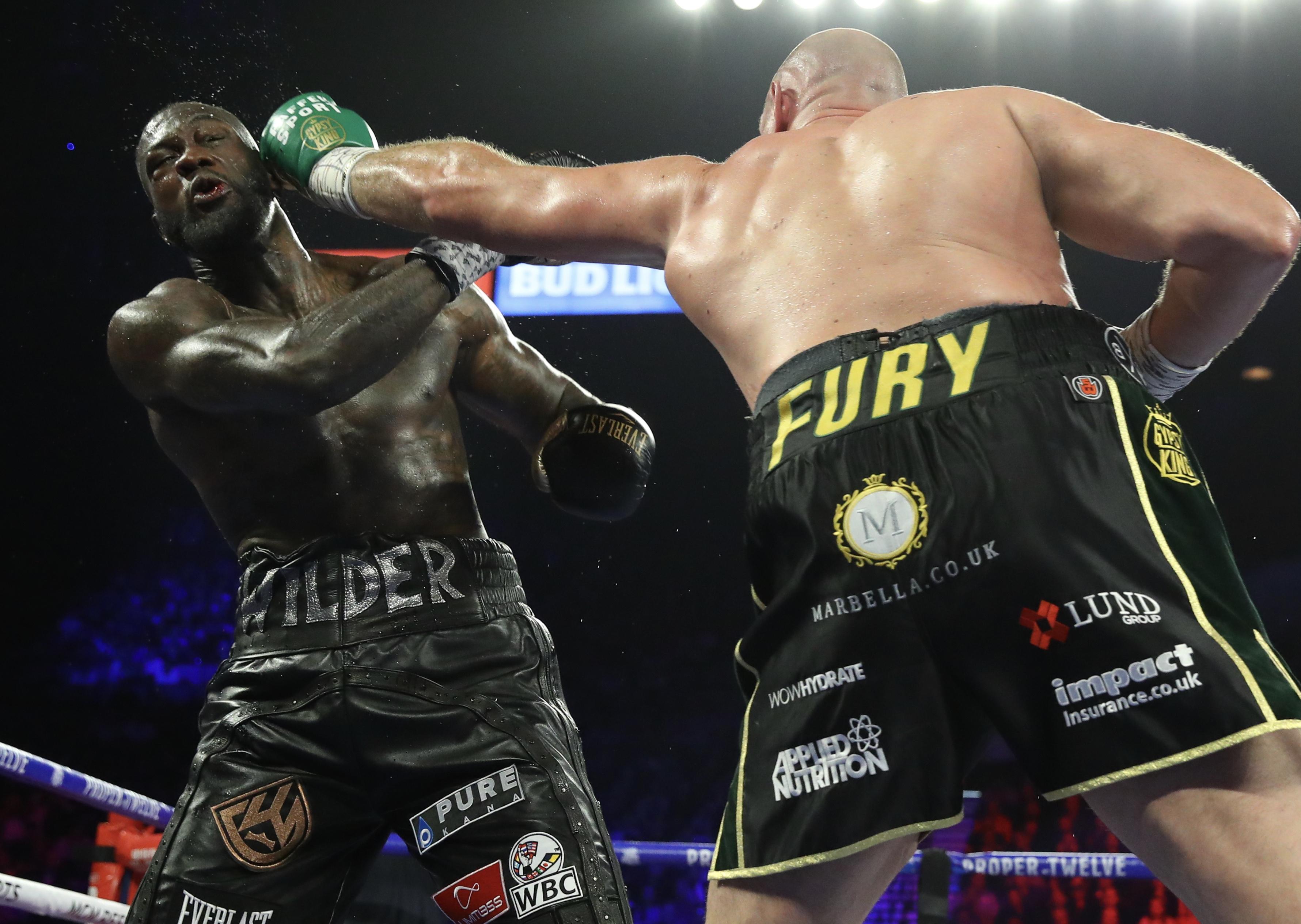 Deontay_Wilder_vs_Tyson_Fury_0740.JPG